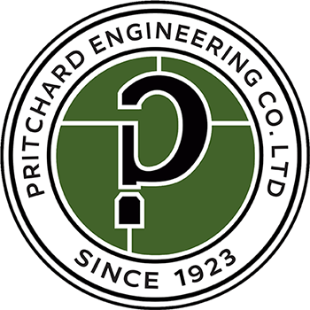 Pritchard Engineering