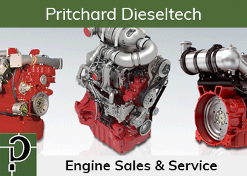 Engine Sales and Service
