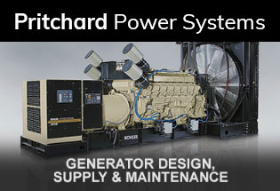 TPG Power Systems